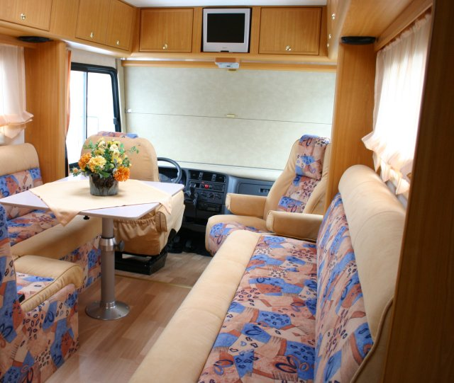 bawemo wohnmobile erlangen motorhomes wohnwagen. Black Bedroom Furniture Sets. Home Design Ideas